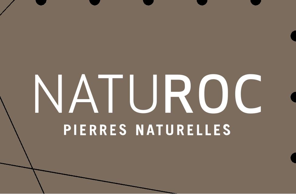 Naturoc